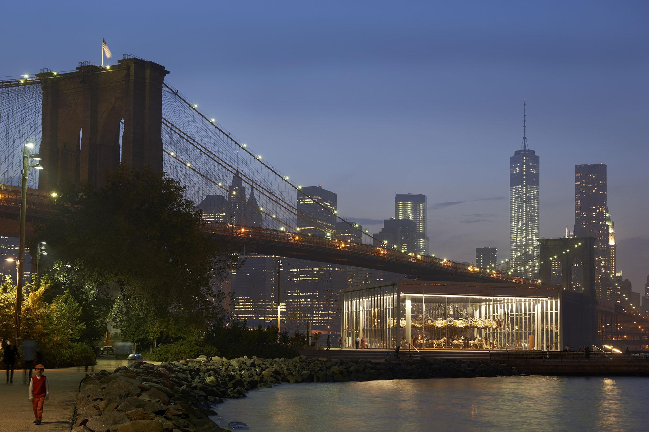 13_Brooklyn_Bridge.jpg