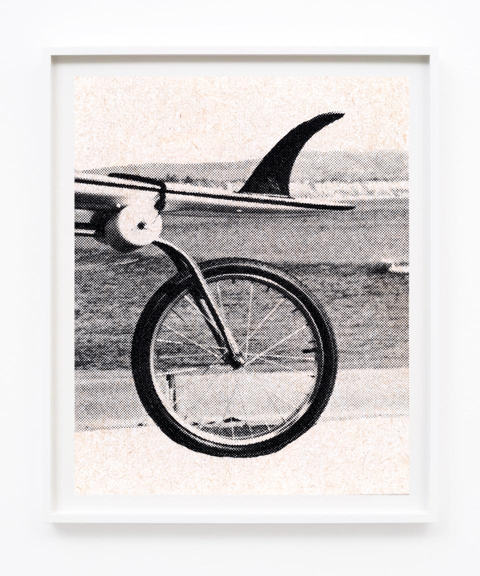 wheel2_web.jpg