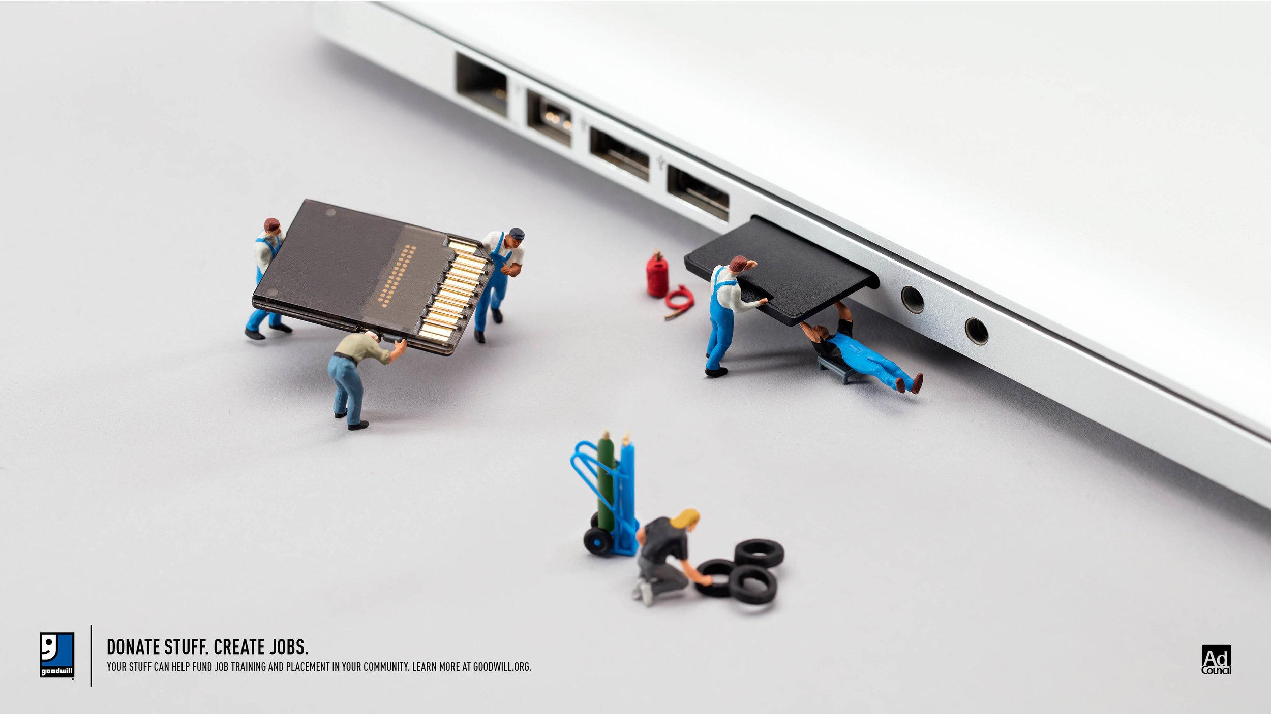 laptop.jpeg