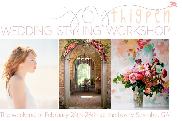 joy-thigpen-wedding-styling-workshop.jpg