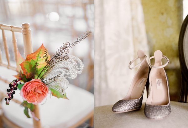 valentino-sparkly-wedding-shoes-aisle-marker.jpg