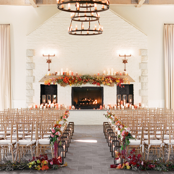 fall-indoor-wedding-ceremony-early-mountain-vineyard-winery.jpg