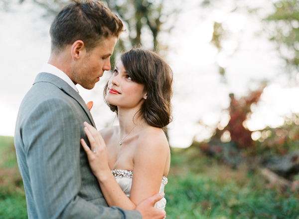 fall-bride-groom-gray-sparkle-portrait.jpg