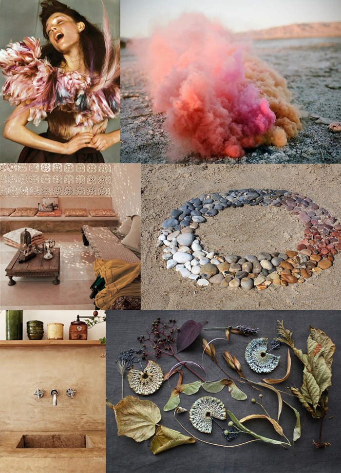 making-magic-from-the-earth.jpg