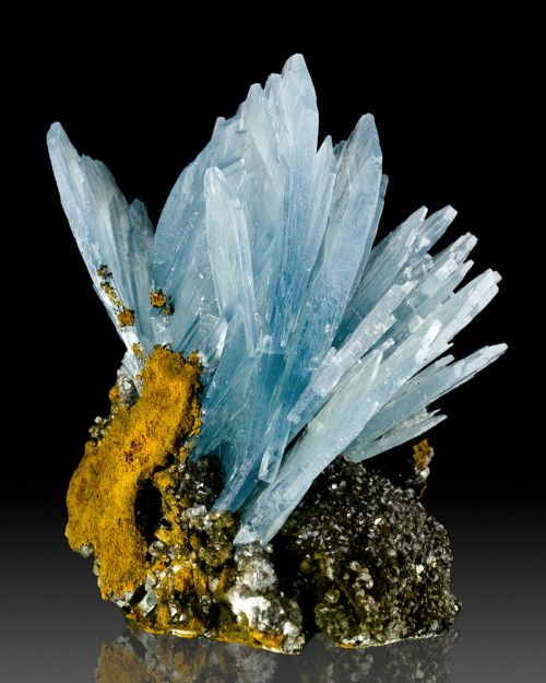 mineral-inspiration