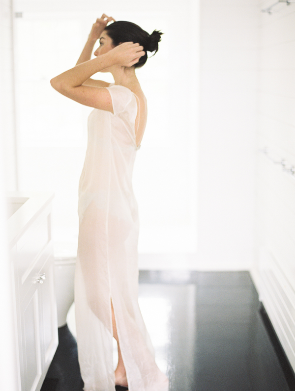 lucy-cuneo-wedding-photography-boudoir1.png