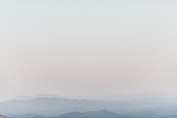 joy-thigpen-destination-wedding-weddings-skyscape-mountains-blue-gray-sunset-sunrise