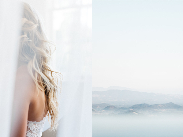joy-thigpen-design-bridal-hair-waves-mountains-skyscape-layout-blue-gray-modern-natural