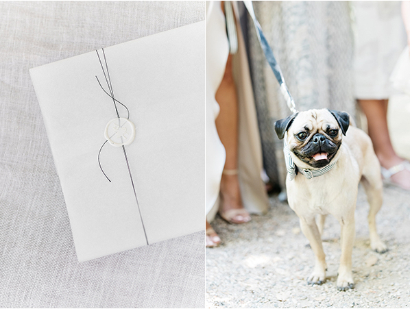 joy-thigpen-wedding-detail-wax-seal-gray-pug-party-shoes-cream-natural