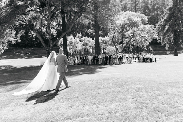 joy-thigpen-wedding-napa-redwoods-father-of-the-bride-modern-elegant-black-and-white-meadowood