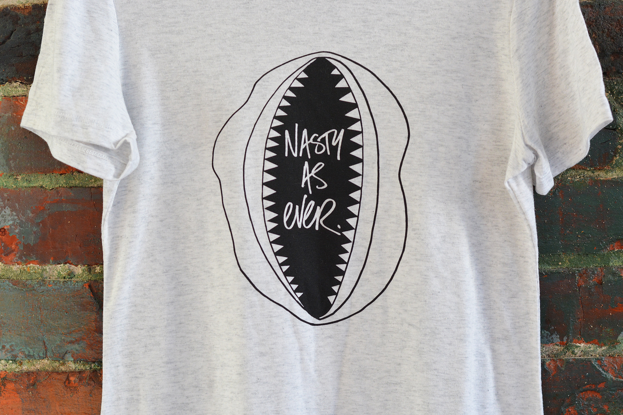 nasty-as-ever-shirt-2_2000x1333.jpg