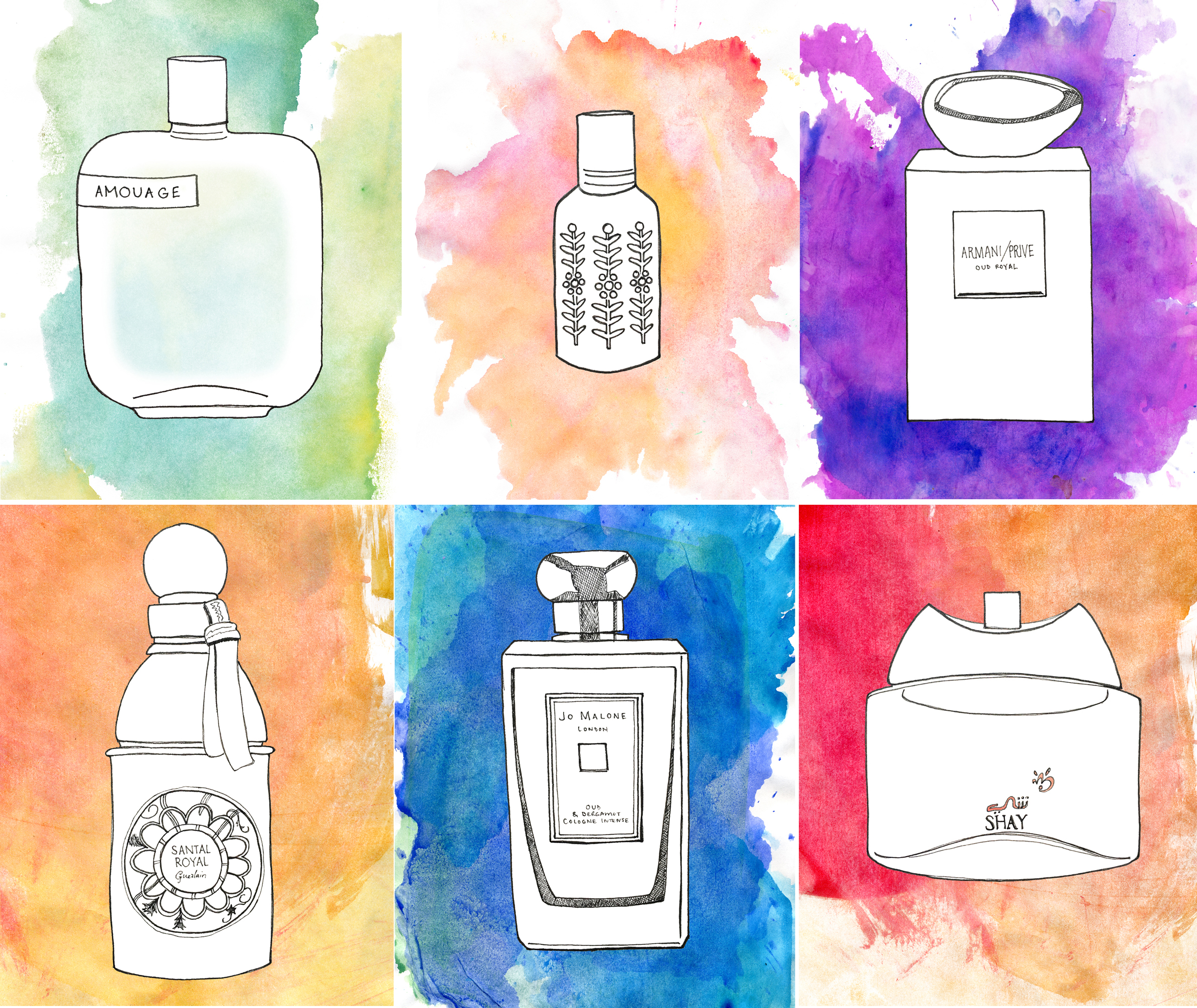 mideast-perfumes-oud_all.jpg