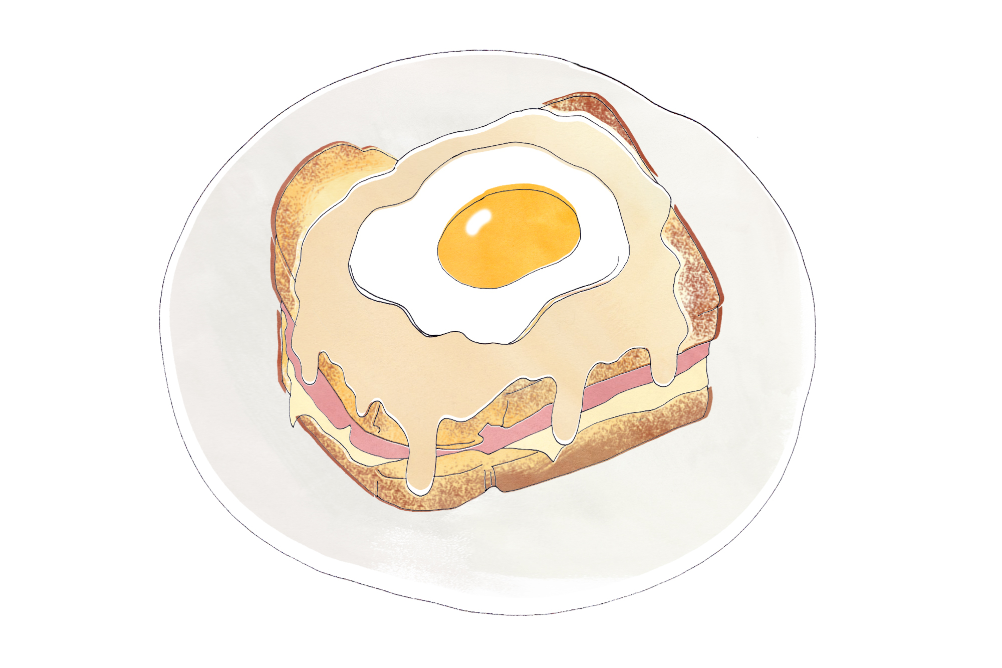 breakfast-sandwiches_croque-madame_2000x1333.jpg