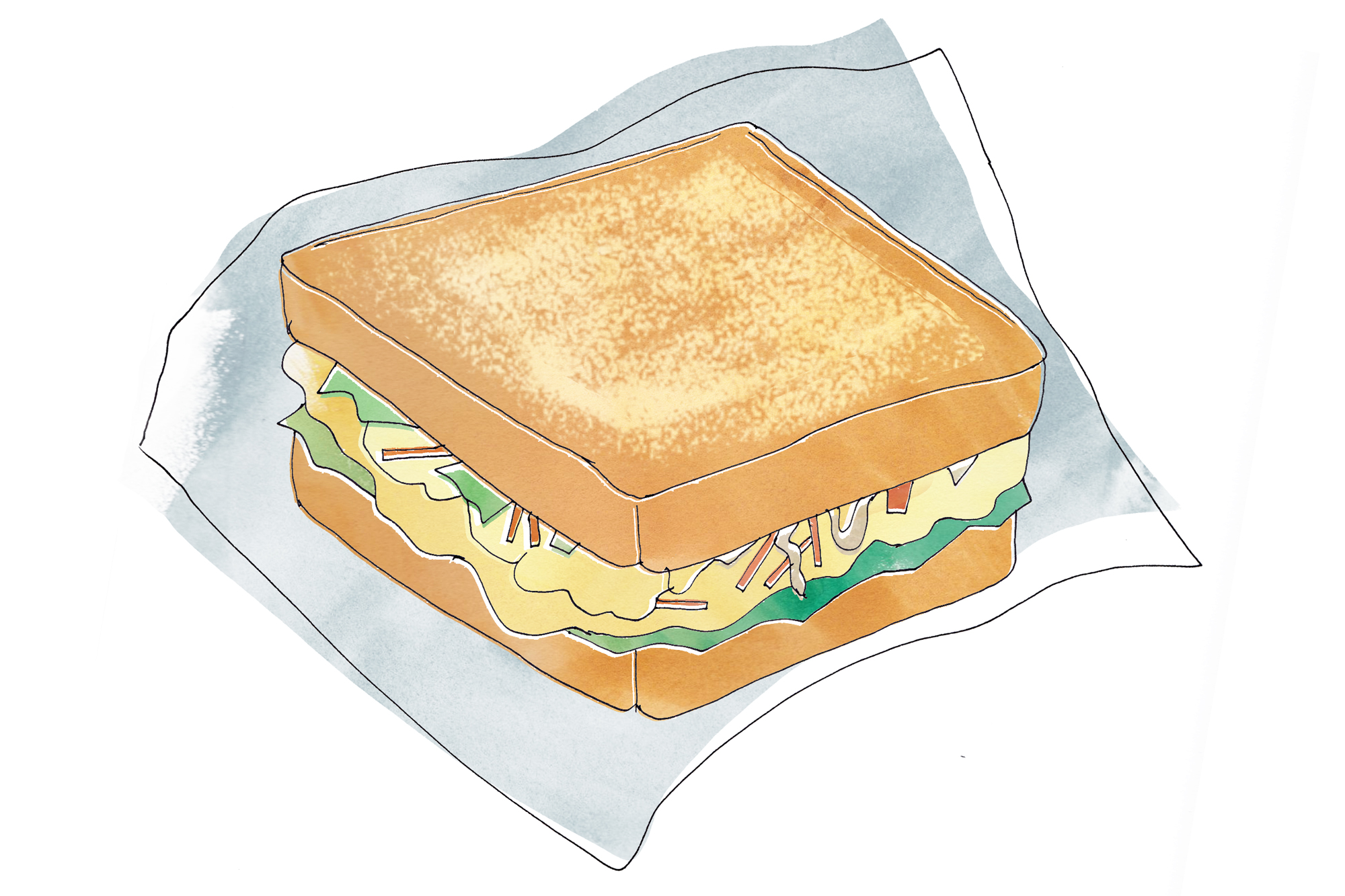 breakfast-sandwiches_street-toast_2000x1333.jpg