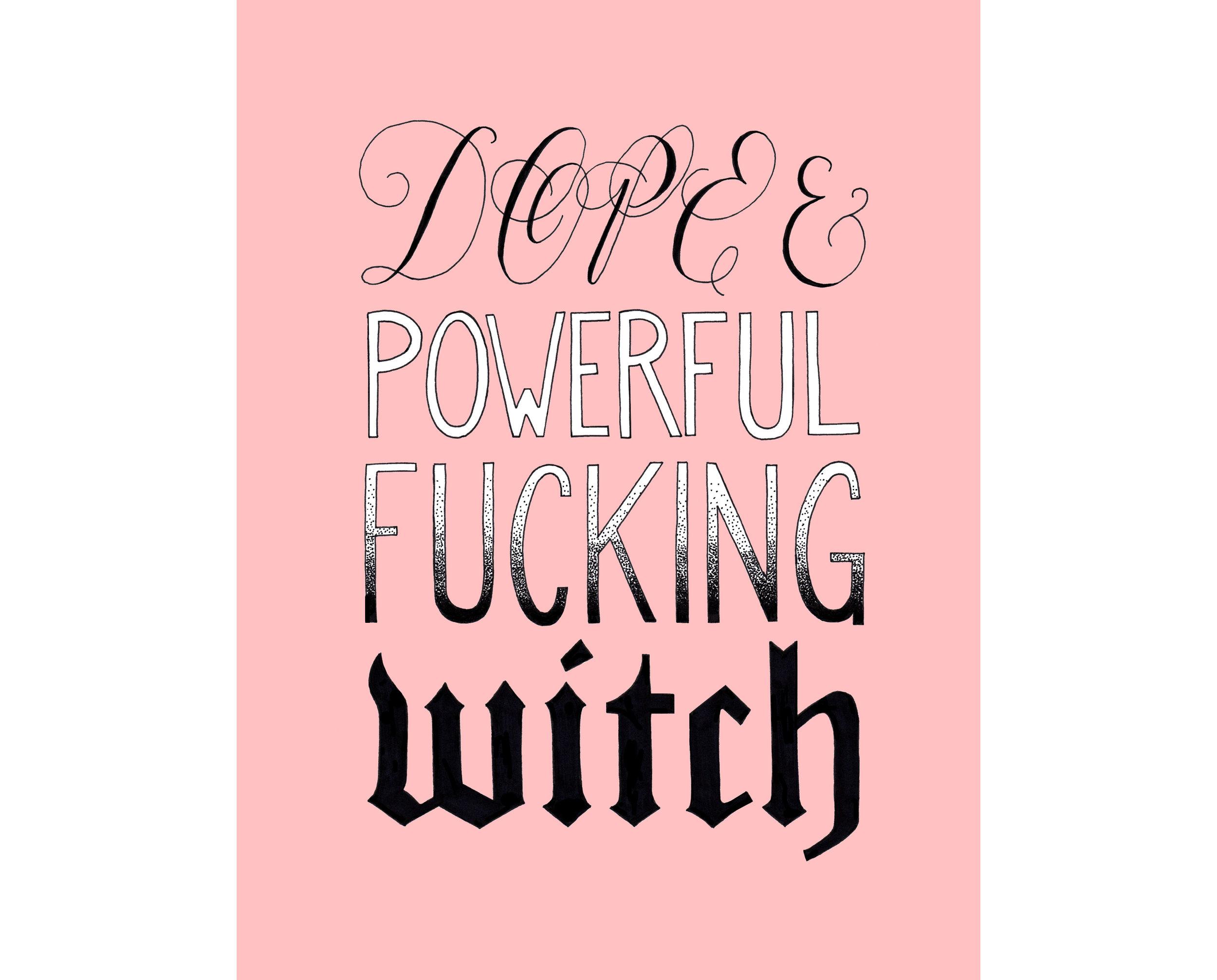witch-wide.jpg