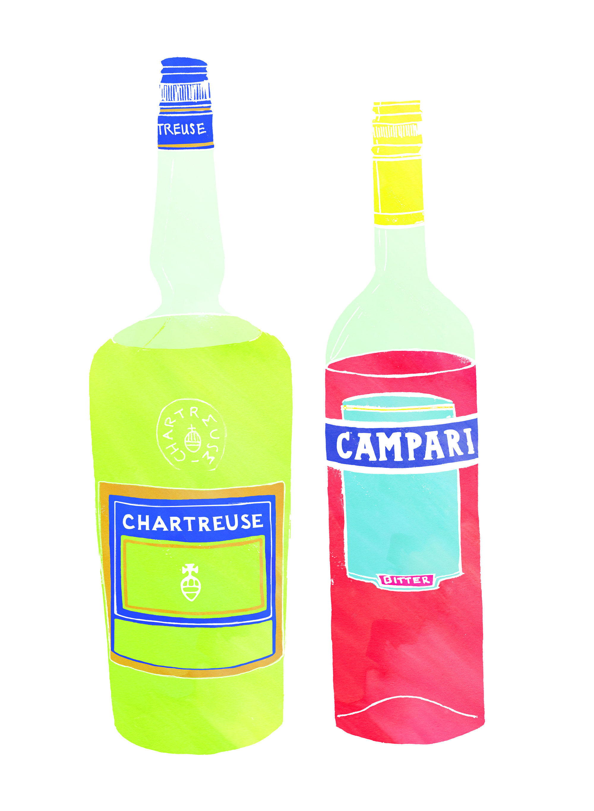 chartreuse-campari-colored-bright.jpg