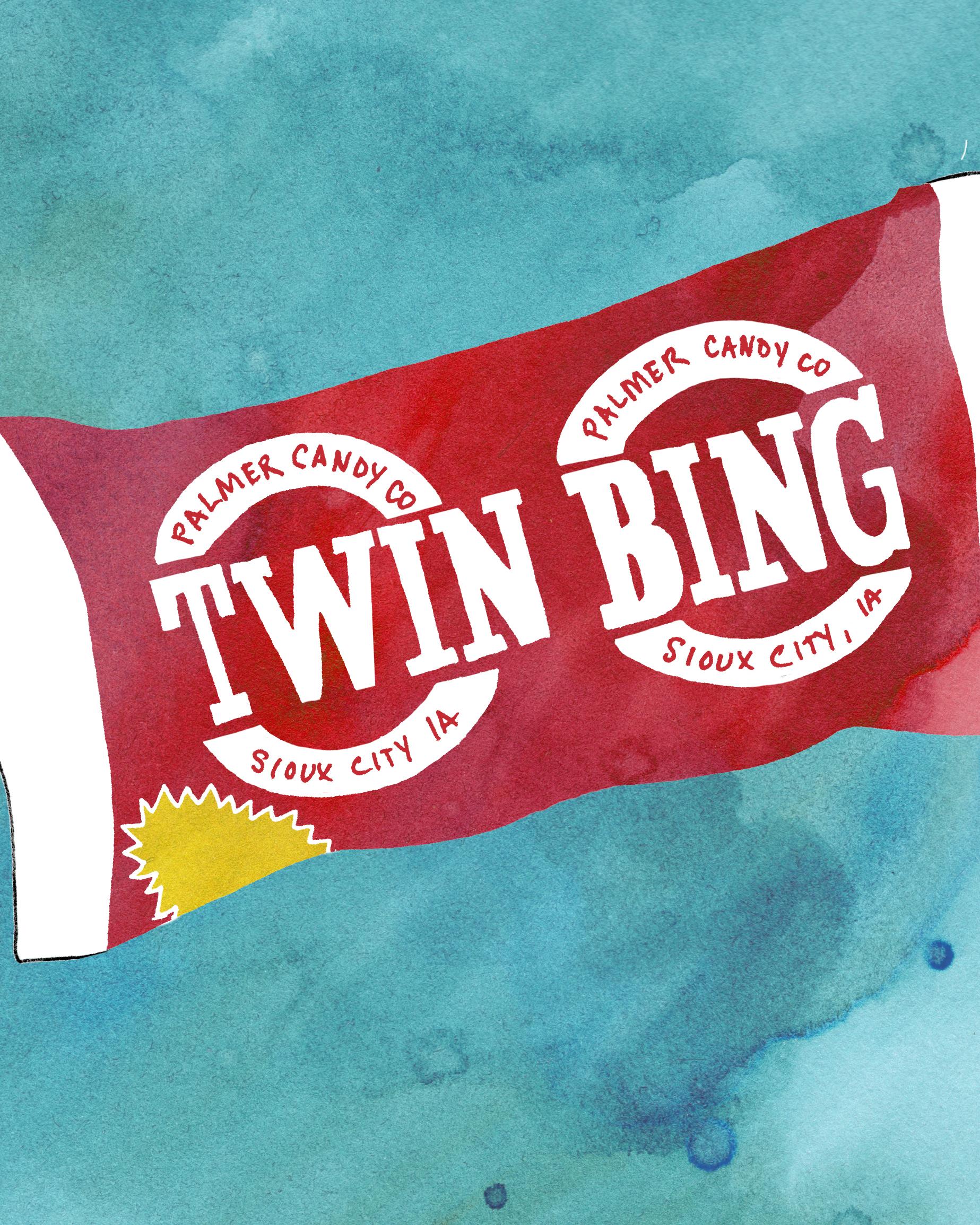 twinbing_4x5.jpg