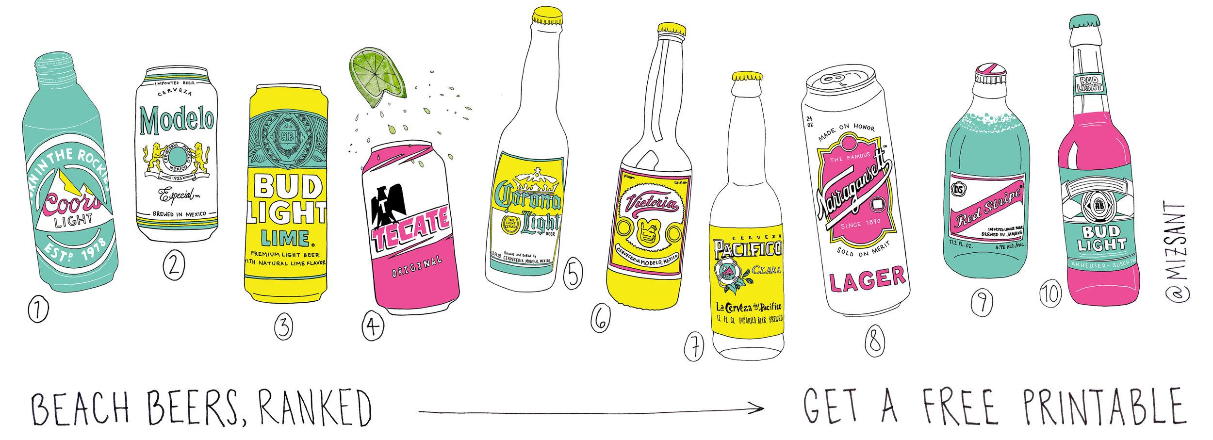 beach-beers-wide-cta.jpg