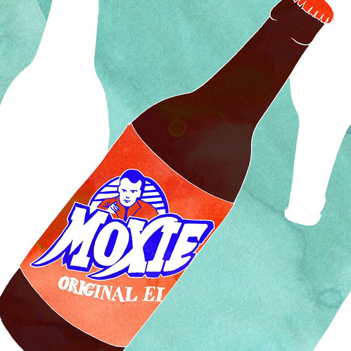 moxie-sq.jpg