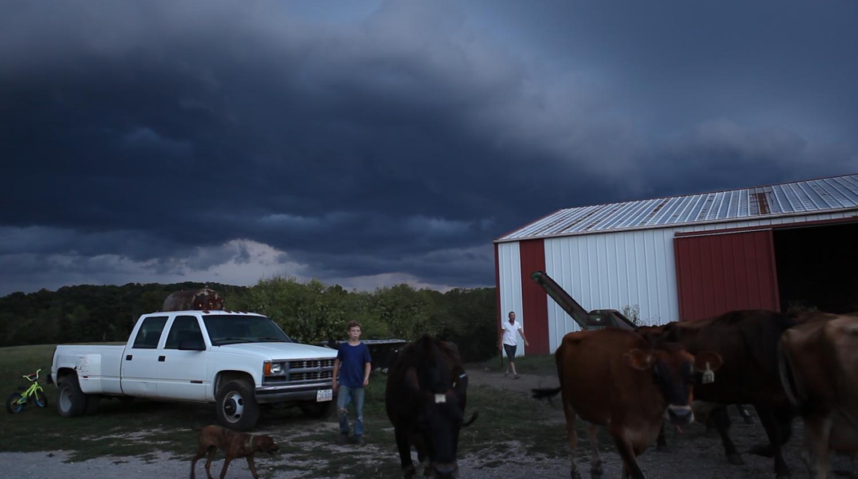farmsteaders