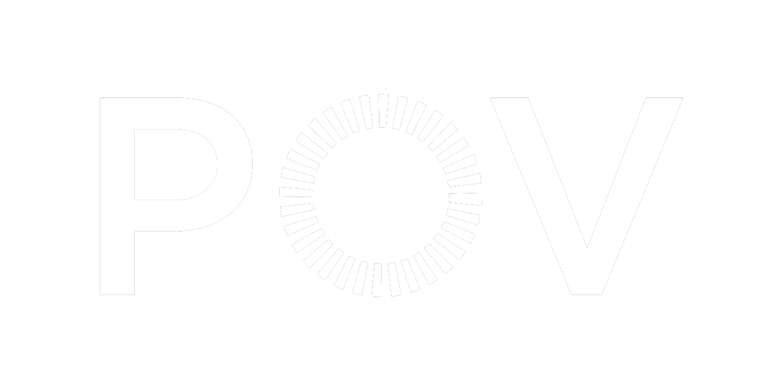 pov-logo-white2.png