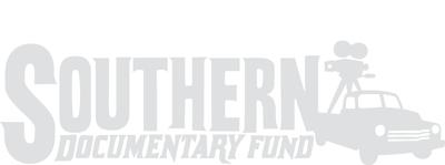 SouthernDocFund_logo.png