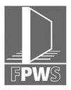 FPWS+01.png.jpeg
