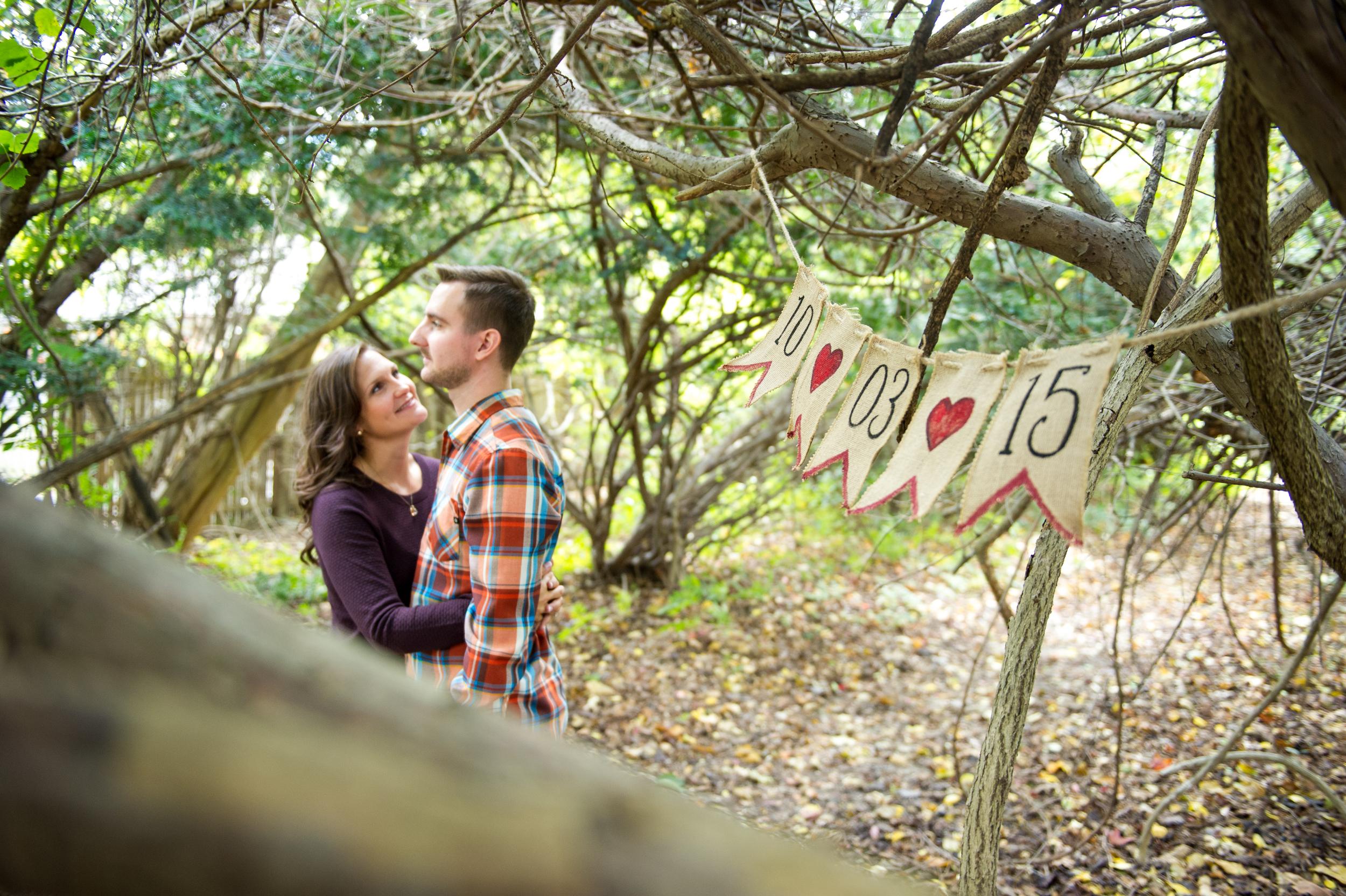 Outdoor Engagement.jpg