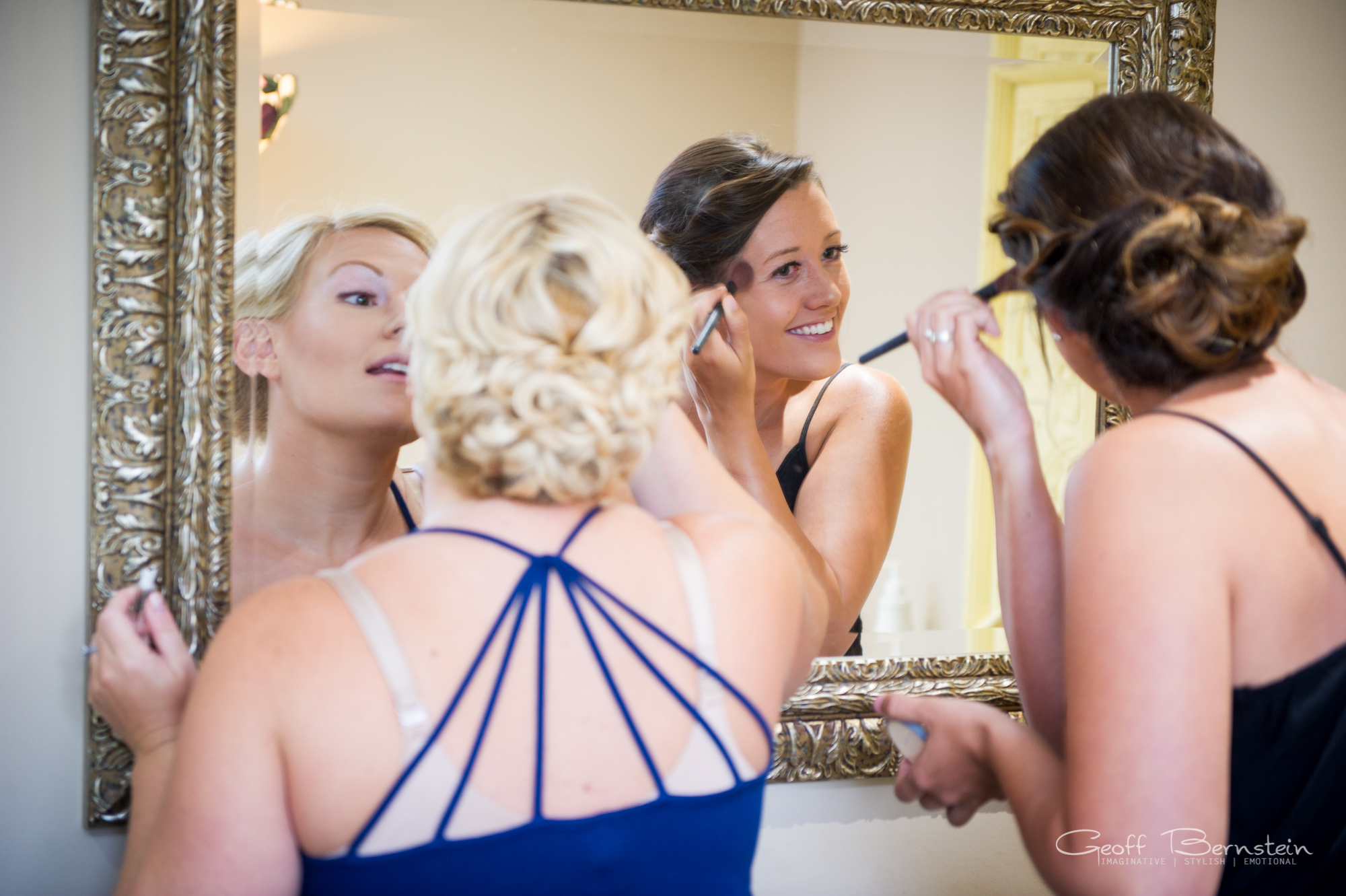 0017_PhillipsWedding_WED_GBPhoto_20150613.jpg