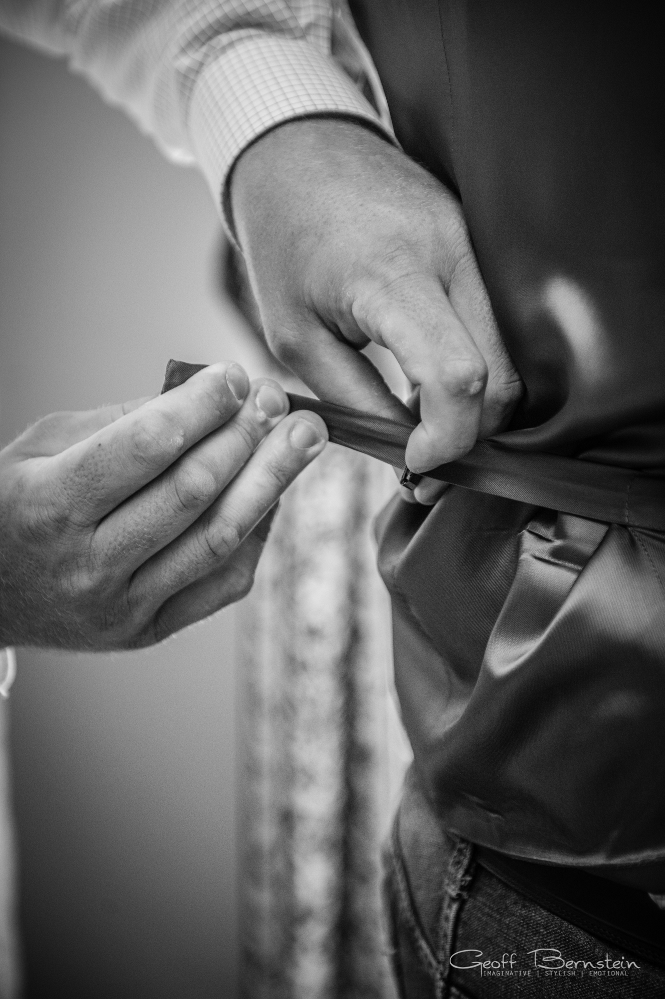 0163_PhillipsWedding_WED_GBPhoto_20150613.jpg