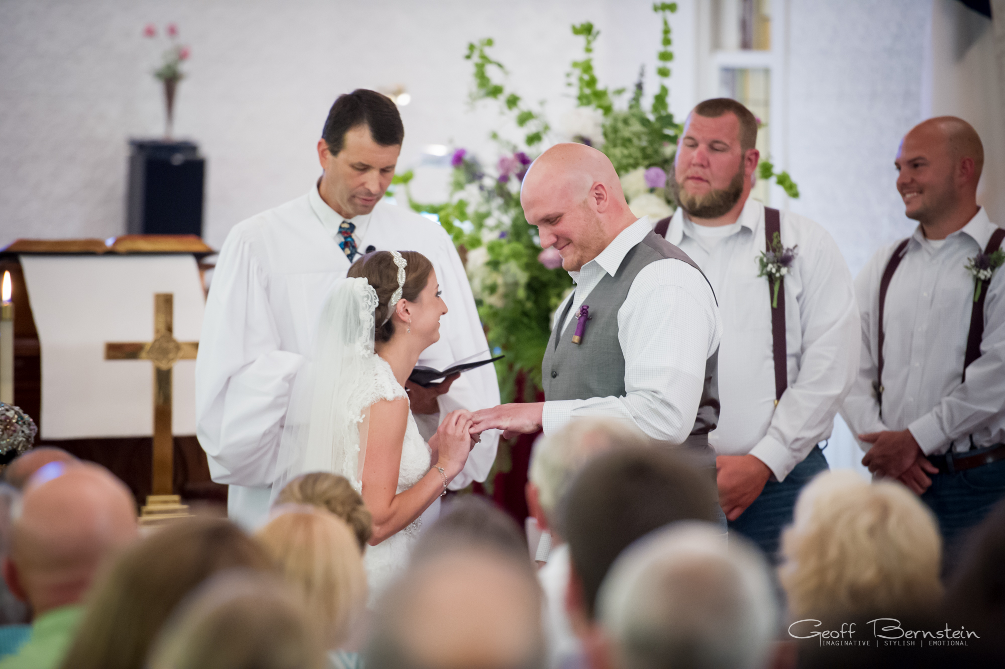 0225_PhillipsWedding_WED_GBPhoto_20150613.jpg