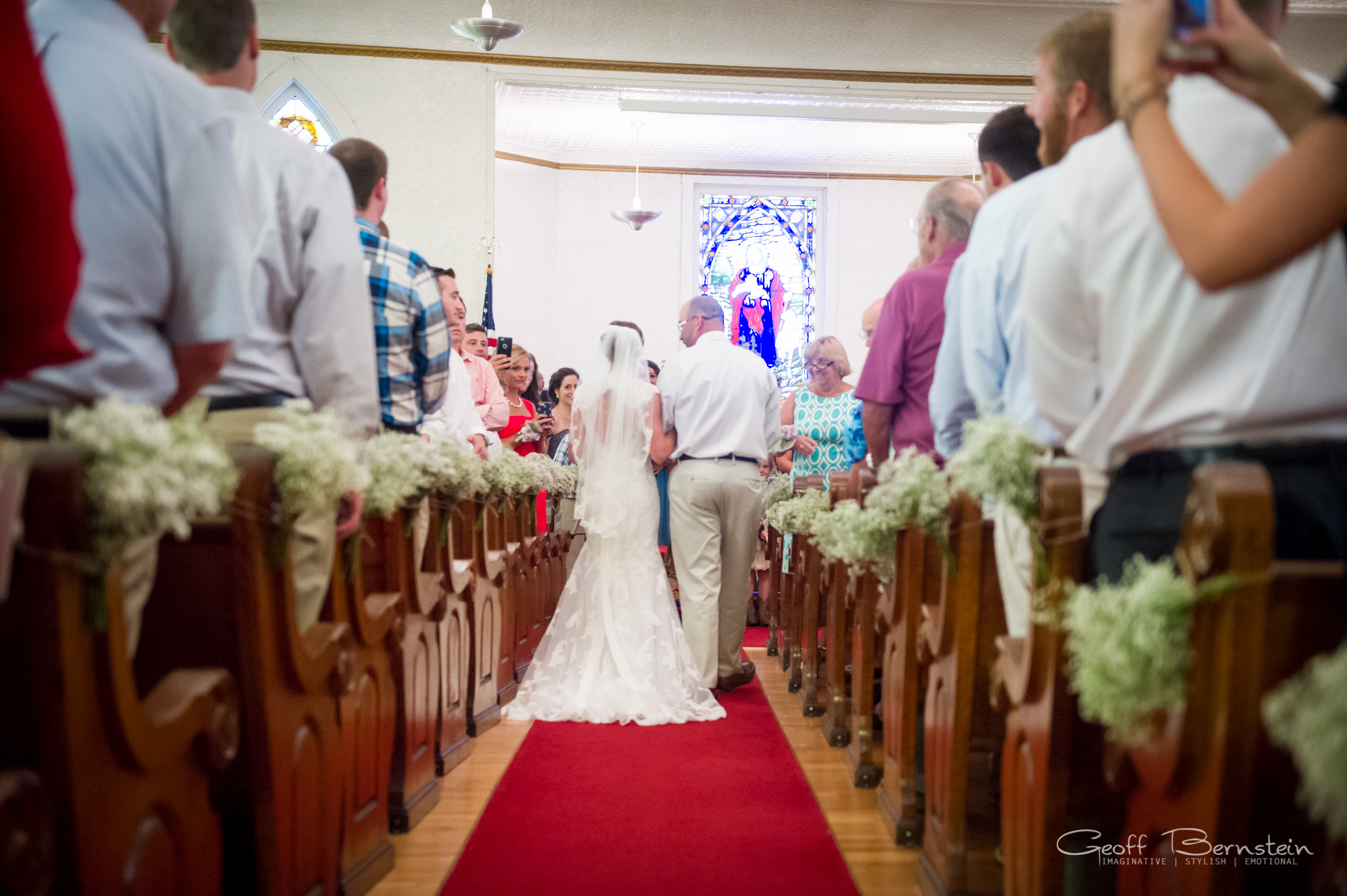 0214_PhillipsWedding_WED_GBPhoto_20150613.jpg