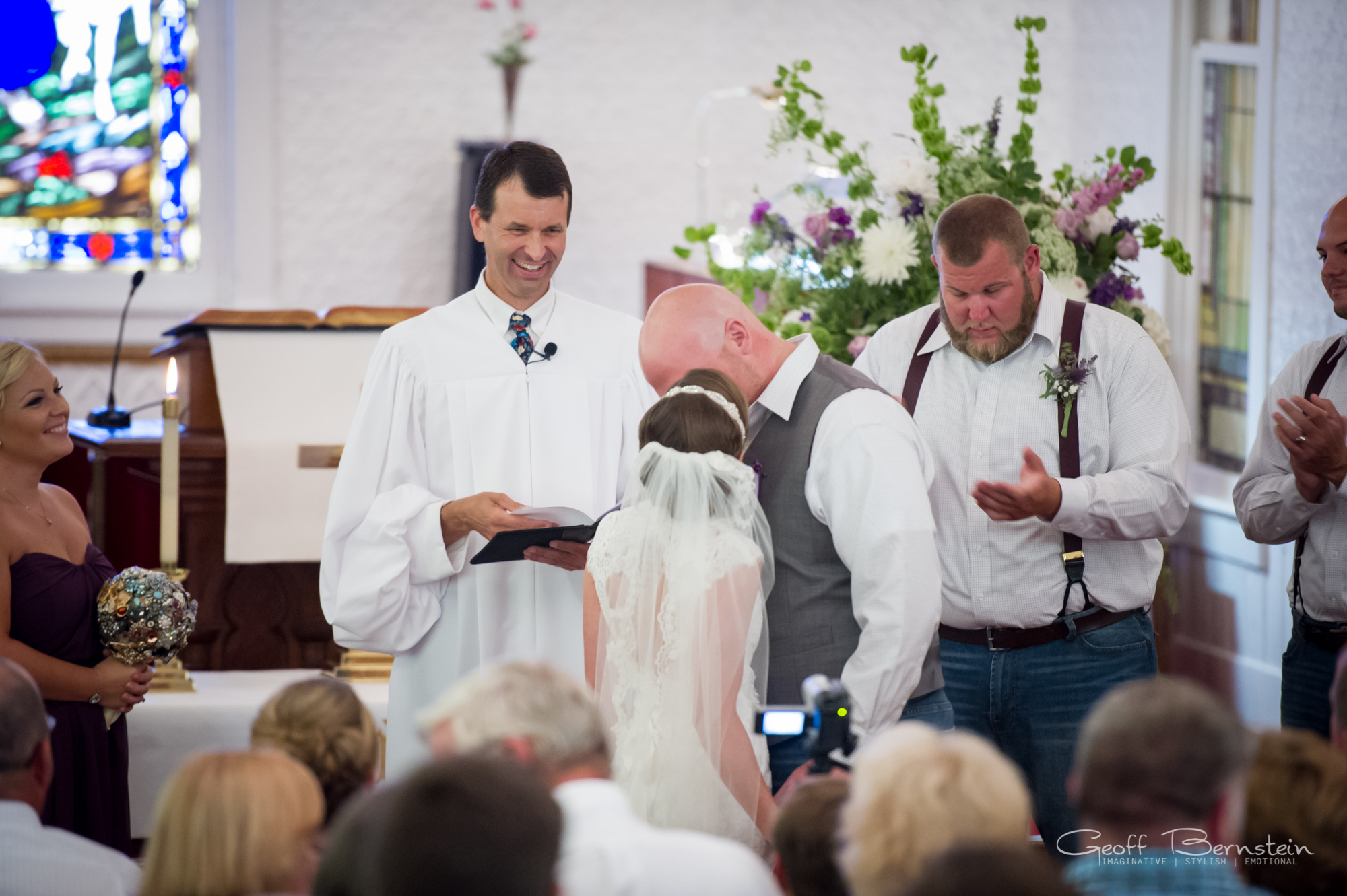 0234_PhillipsWedding_WED_GBPhoto_20150613.jpg