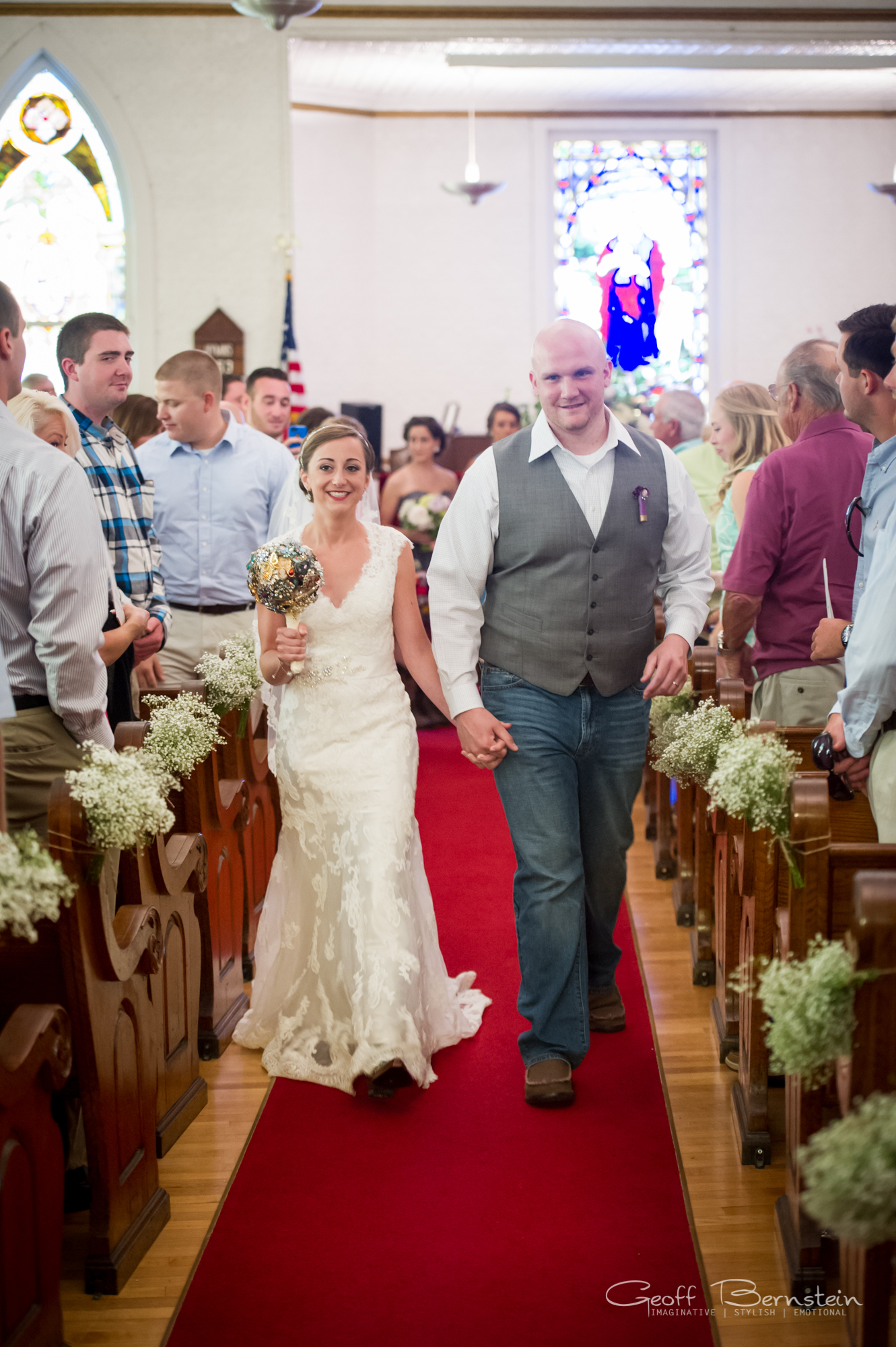 0239_PhillipsWedding_WED_GBPhoto_20150613.jpg
