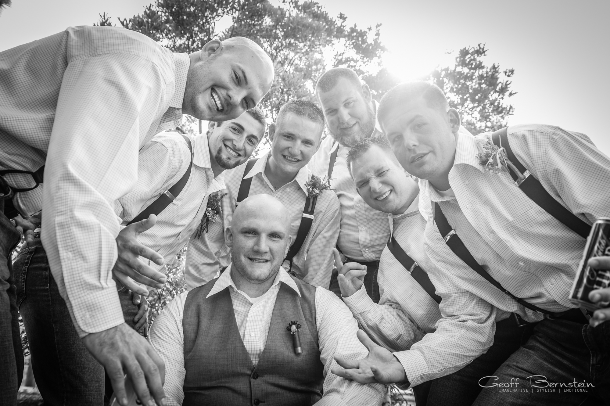 0308_PhillipsWedding_WED_GBPhoto_20150613.jpg