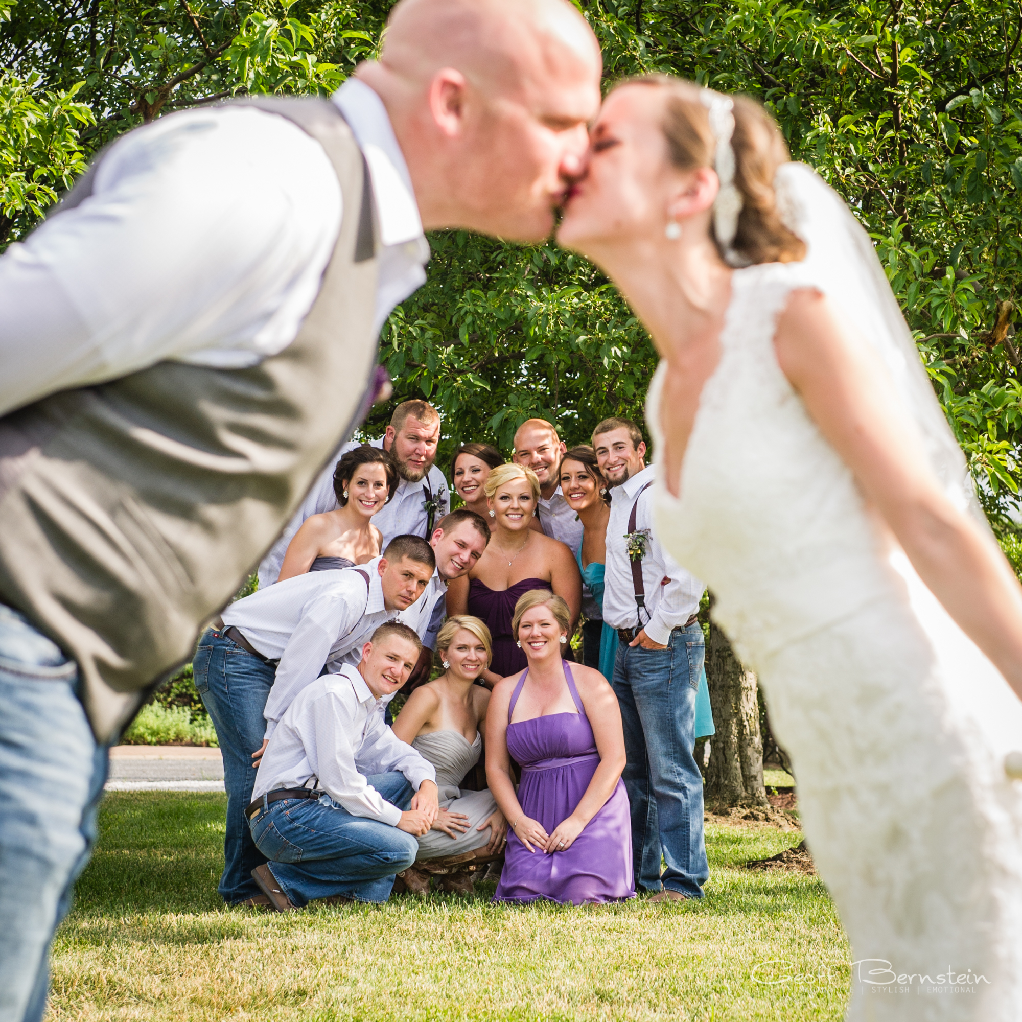 0296_PhillipsWedding_WED_GBPhoto_20150613.jpg