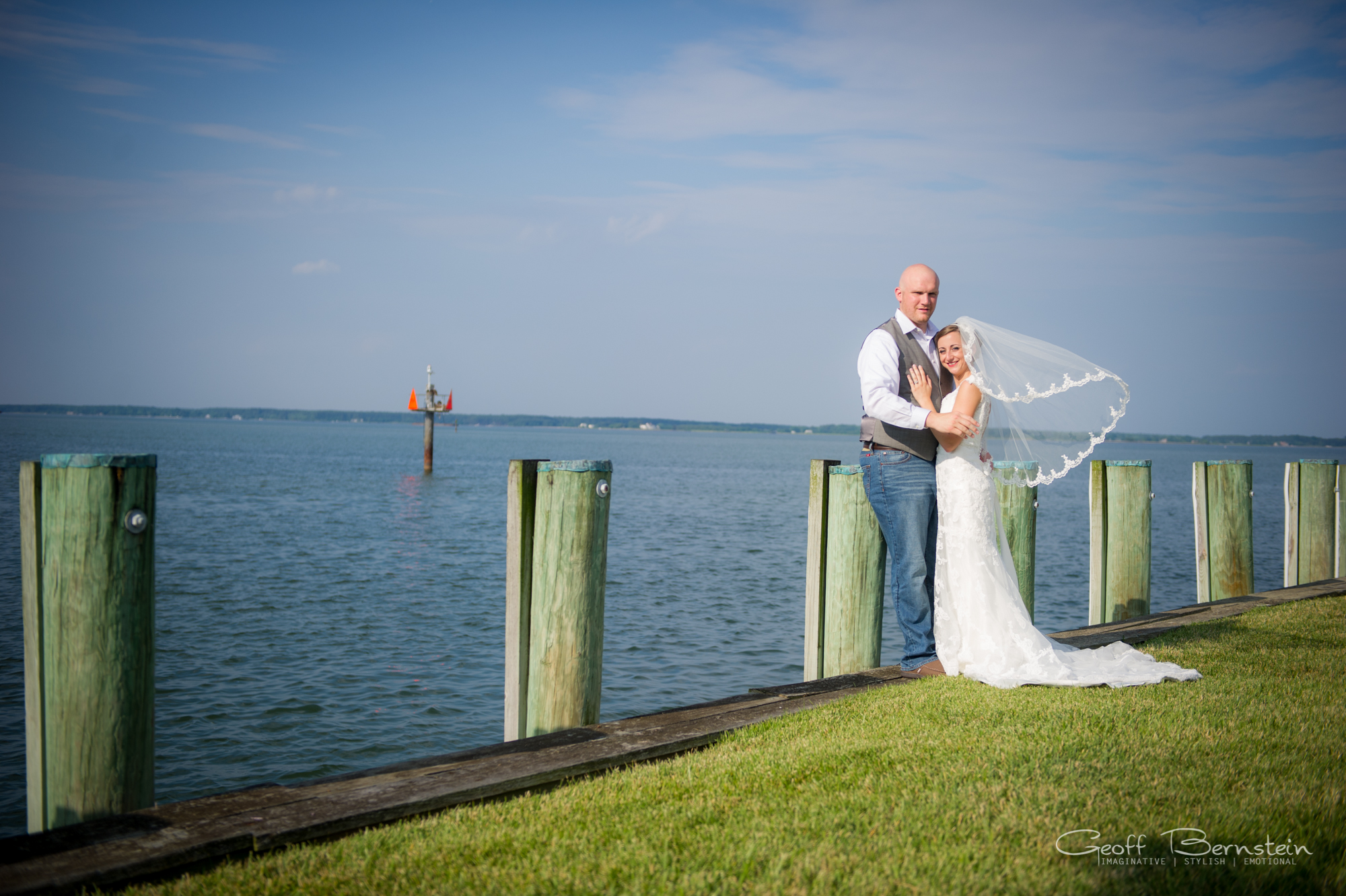 0347_PhillipsWedding_WED_GBPhoto_20150613.jpg