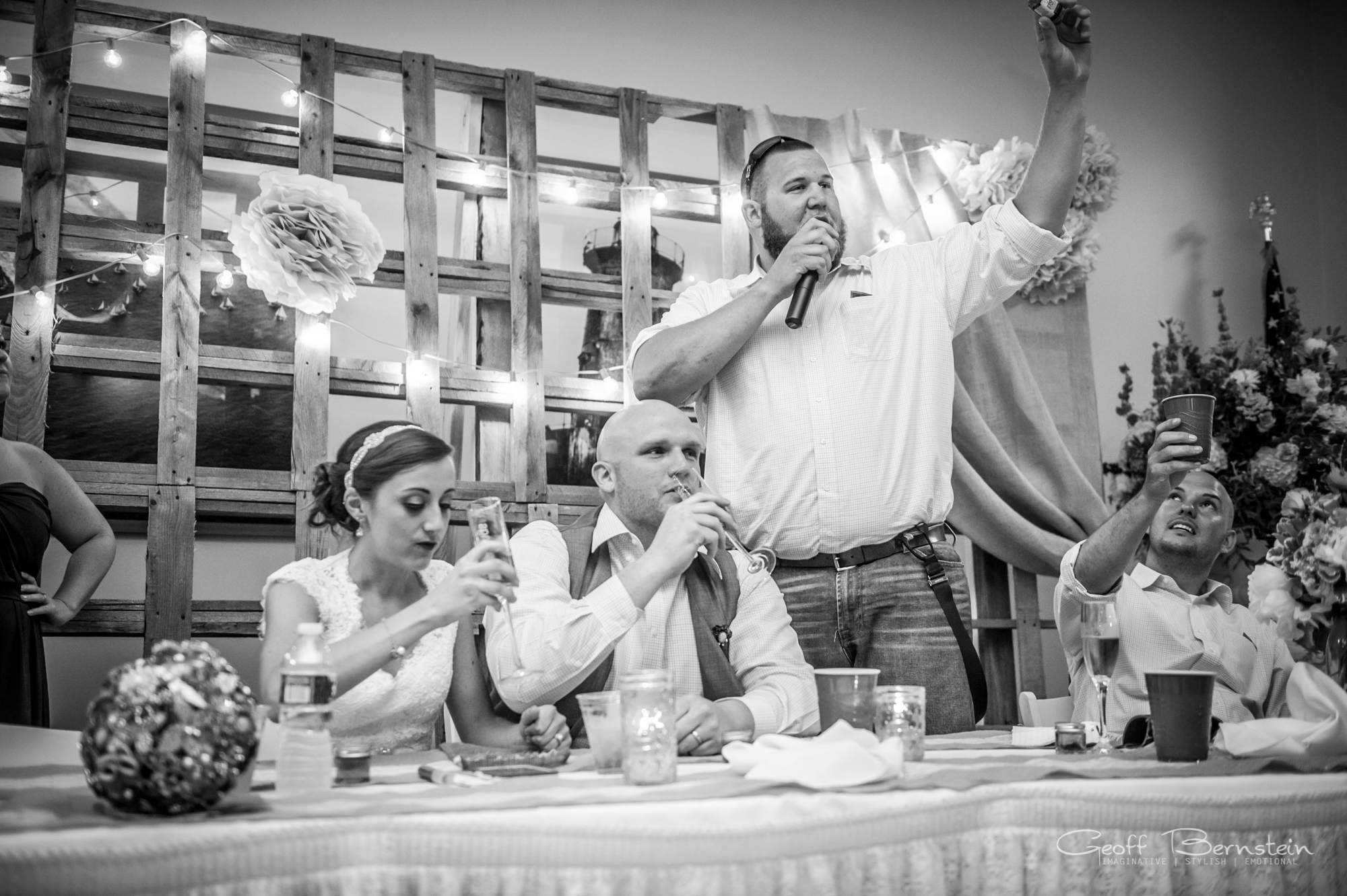 0450_PhillipsWedding_WED_GBPhoto_20150613.jpg