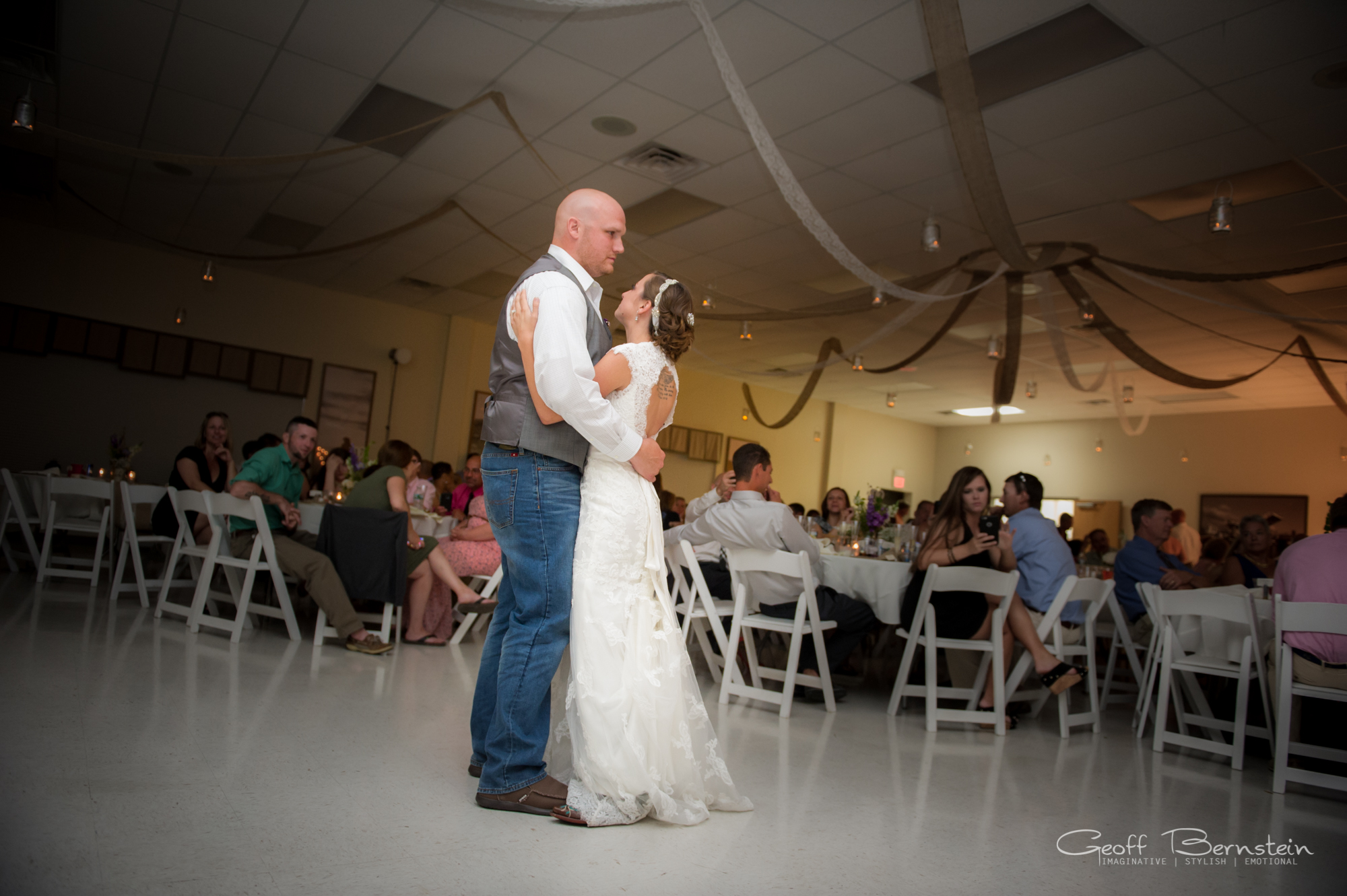0466_PhillipsWedding_WED_GBPhoto_20150613.jpg