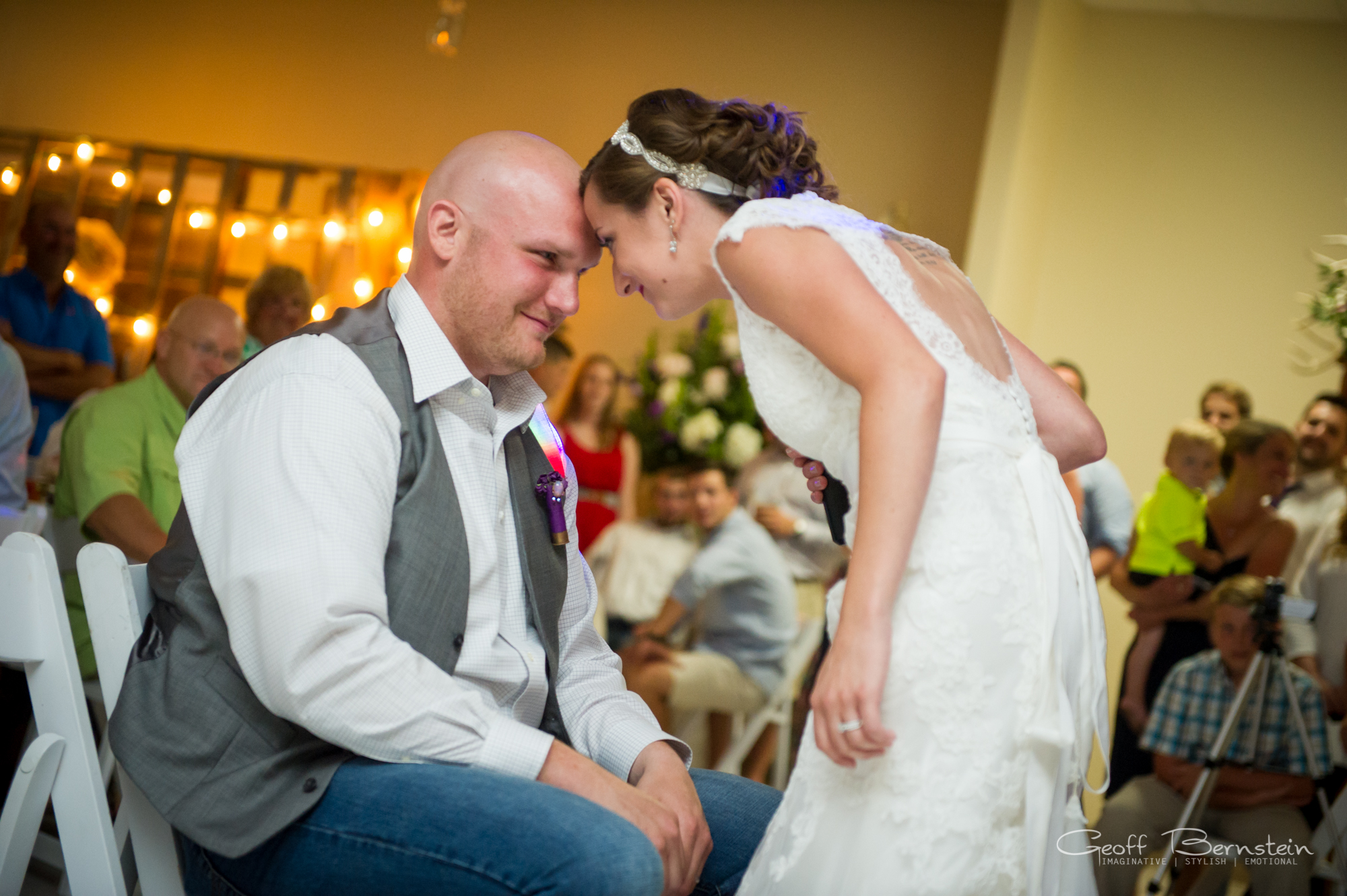 0508_PhillipsWedding_WED_GBPhoto_20150613.jpg