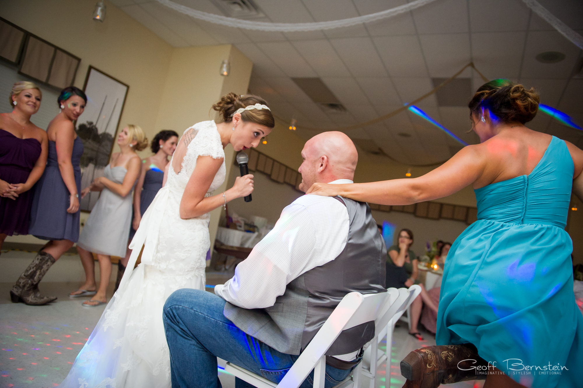 0501_PhillipsWedding_WED_GBPhoto_20150613.jpg