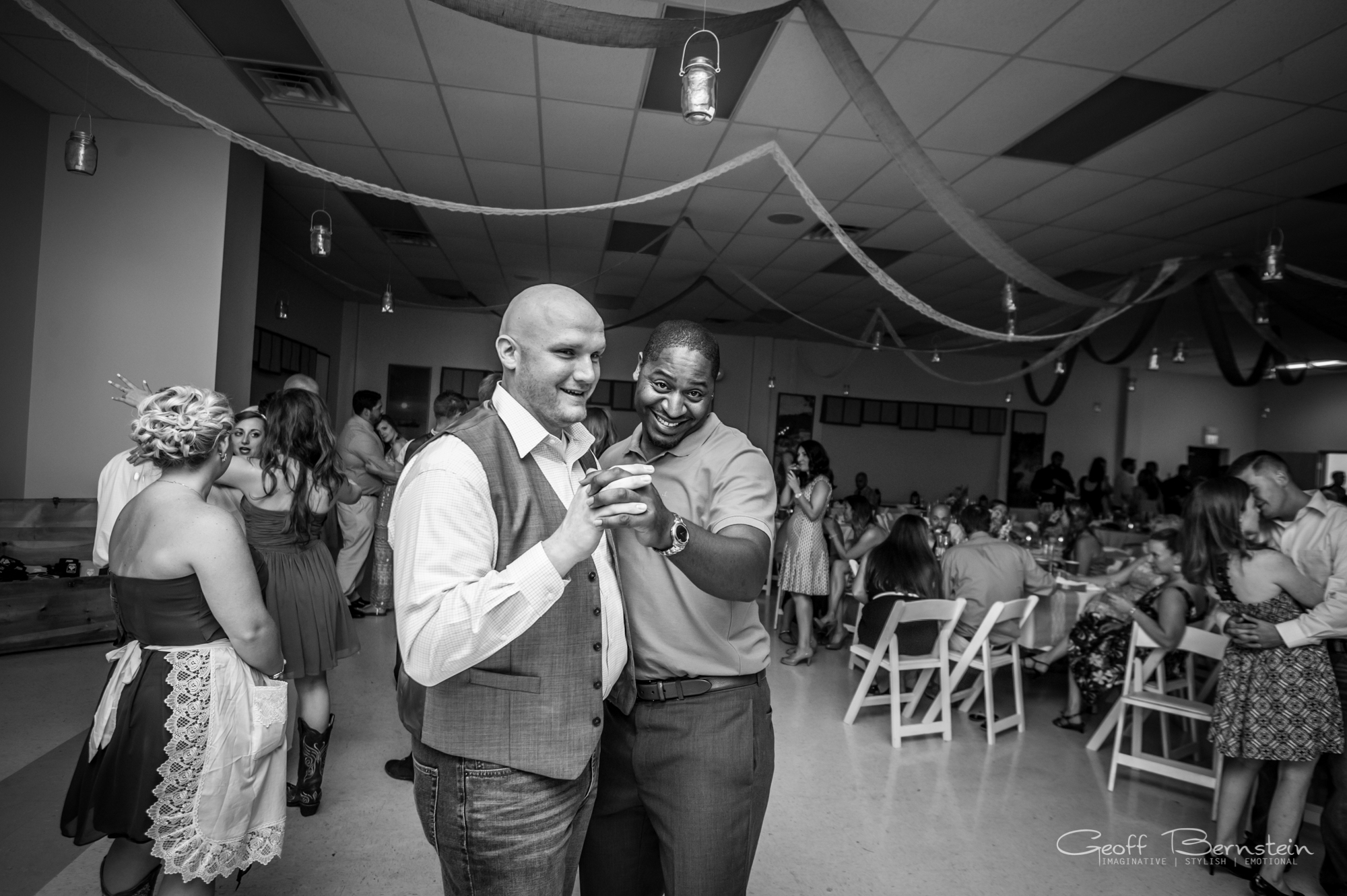 0642_PhillipsWedding_WED_GBPhoto_20150613.jpg