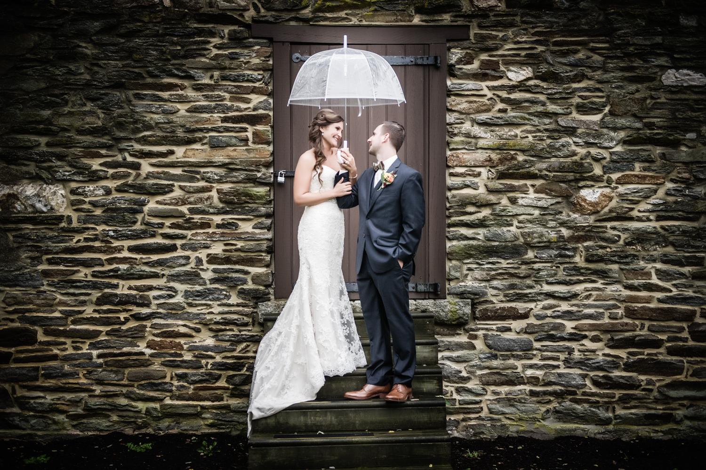 CP_WeddingMAIN-0377_RichardsonDeHaven_WED_GBPhoto_20151003.jpg