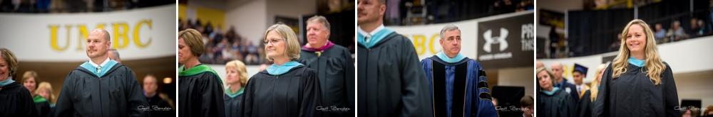 2017 SPHS Grad Collage 3.jpg