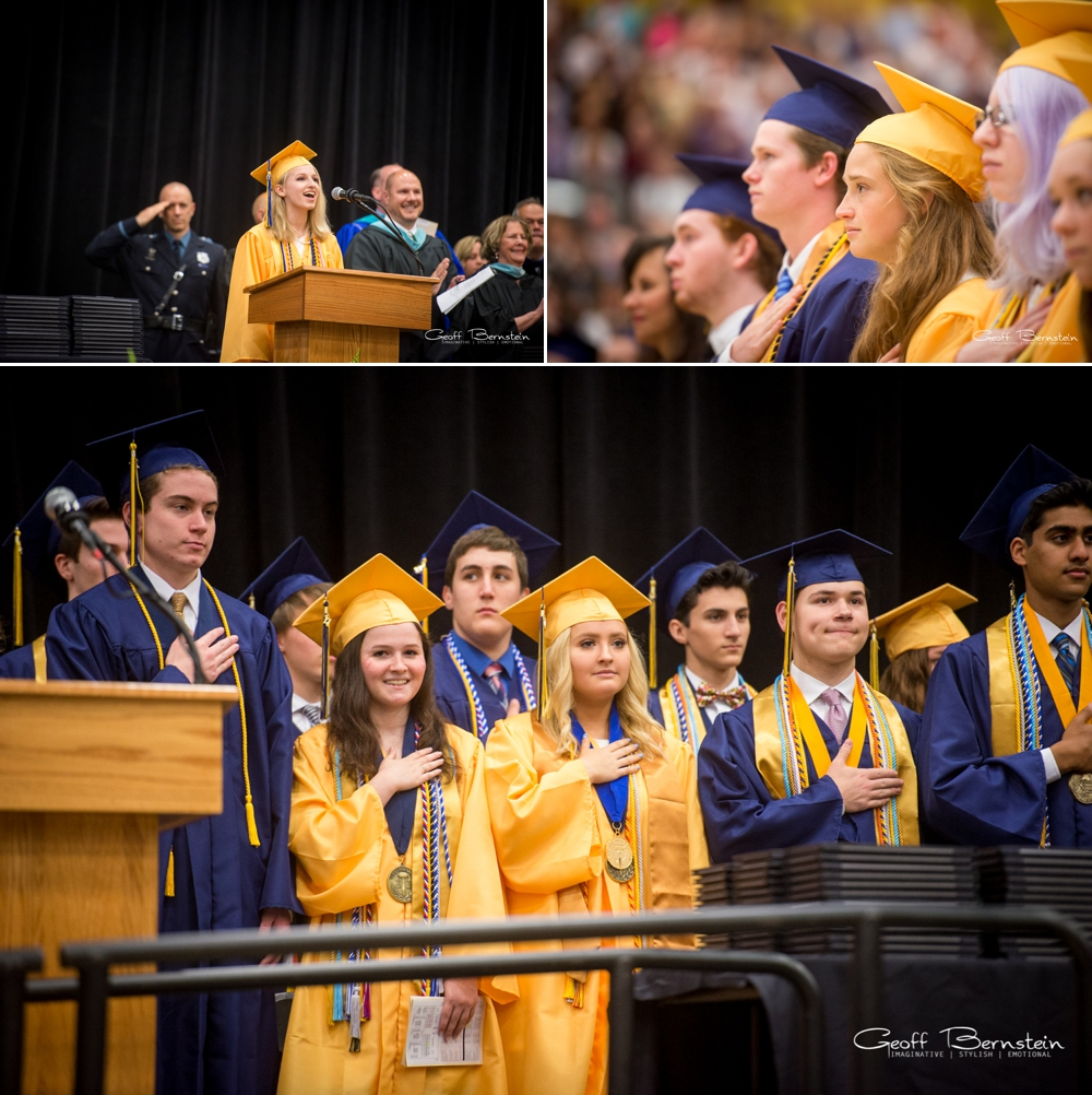 2017 SPHS Grad Collage 5.jpg