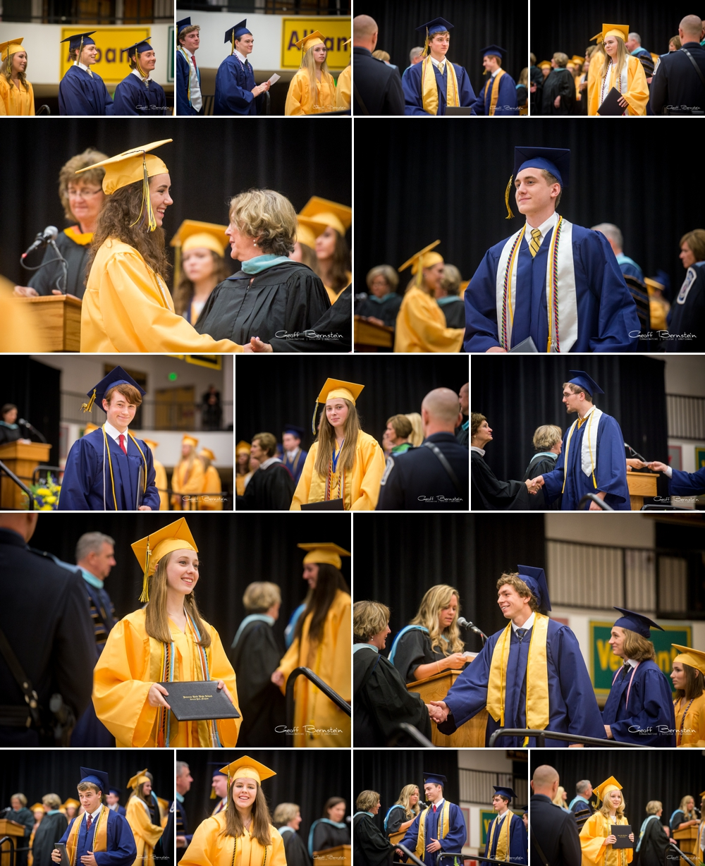 2017 SPHS Grad Collage 7.jpg