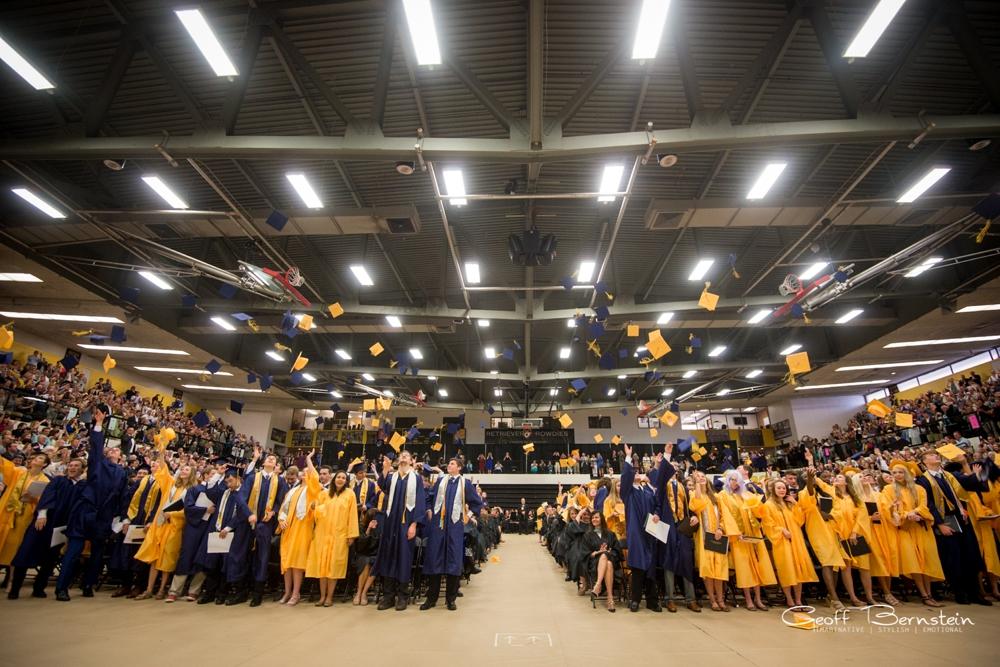 2017 SPHS Grad Collage 8.jpg
