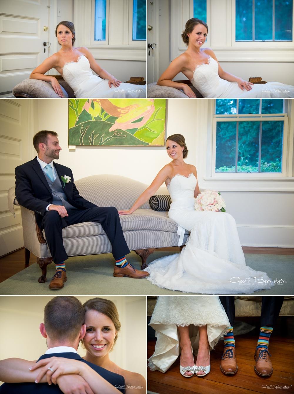Baughman Wedding Collage 6.jpg
