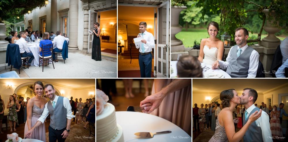 Baughman Wedding Collage 9.jpg
