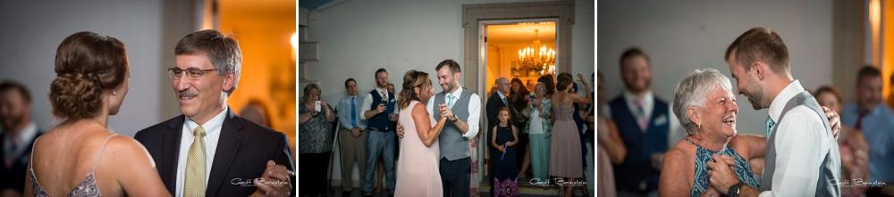 Baughman Wedding Collage 11.jpg